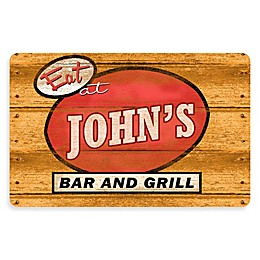 The Softer Side by Weather Guard™ Bar and Grill 18-Inch x 27-Inch Kitchen Mat
