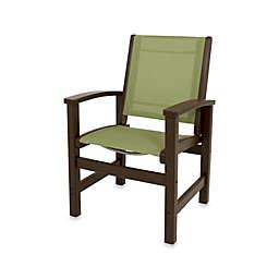 POLYWOOD® Coastal Dining Chairs