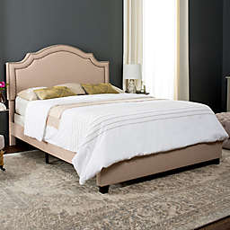 Safavieh Theron Bed