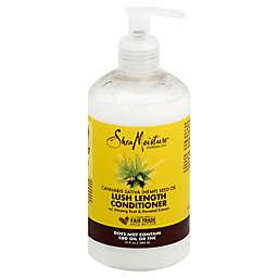 SheaMoisture®  Cannabis Sativa Hemp Seed Oil Shampoo