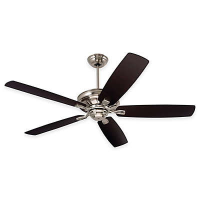 Emerson Carrera 60-Inch Ceiling Fan