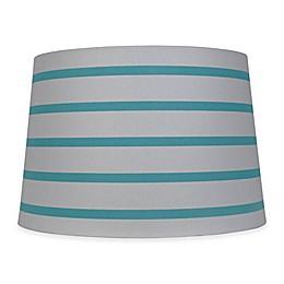 Striped Lamp Shades Bed Bath Beyond