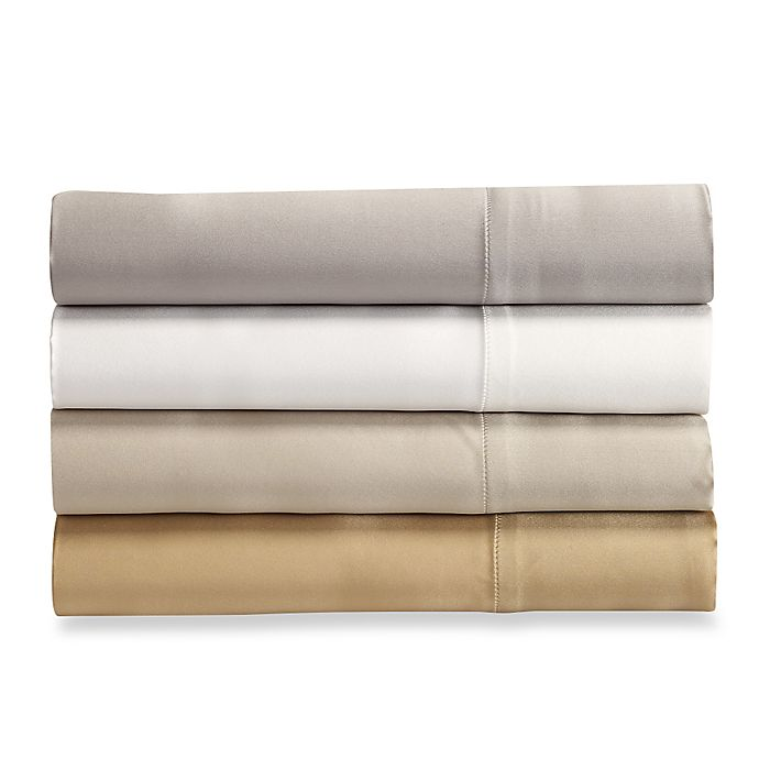 Valeron Estate Silk Pillowcase Bed Bath Beyond