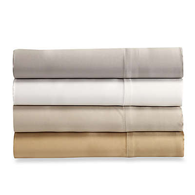 Valeron Estate Silk Sheet Set