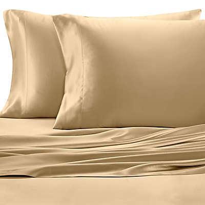 Valeron Estate Silk Sheet Set