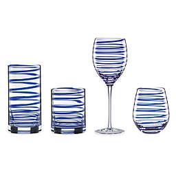 kate spade new york Charlotte Street™ Wine & Bar Collection