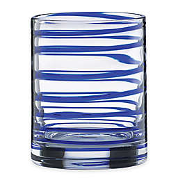kate spade new york Charlotte Street™ Double Old Fashioned Glasses (Set of 2)