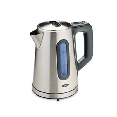 OsterOster 2097736 Electric Kettle