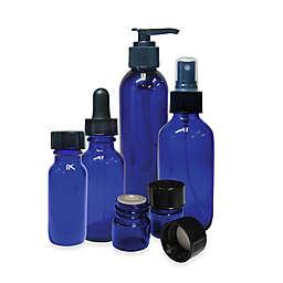 SpaRoom® Bottle Variety Pack