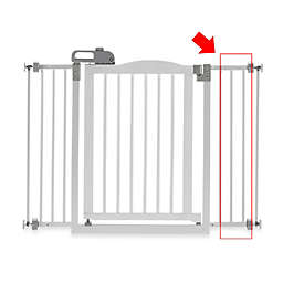 Richell® One-Touch Gate II Extensions