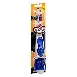 Arm & Hammer™ Spinbrush™ Powered Spinning Toothbrush