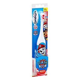 Arm & Hammer™ Paw Patrol Soft Kids Electric Toothbrush