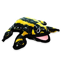 Tuffy® Dessert Series Phineas Frog Dog Toy