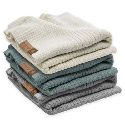 Bugaboo Soft Wool Blanket by Bed Bath And Beyond