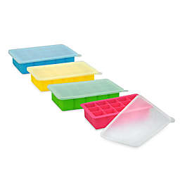 green sprouts® Fresh Baby Food Freezer Tray