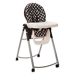 Disney® Adjustable Mickey High Chair