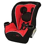 Disney® APT 40 RF Mouseketeer Mickey Convertible Car Seat in Red/Black