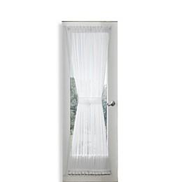 Alyssa French Door Panel