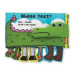 Melissa and Doug® \
