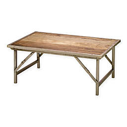 Campaign Folding Tables