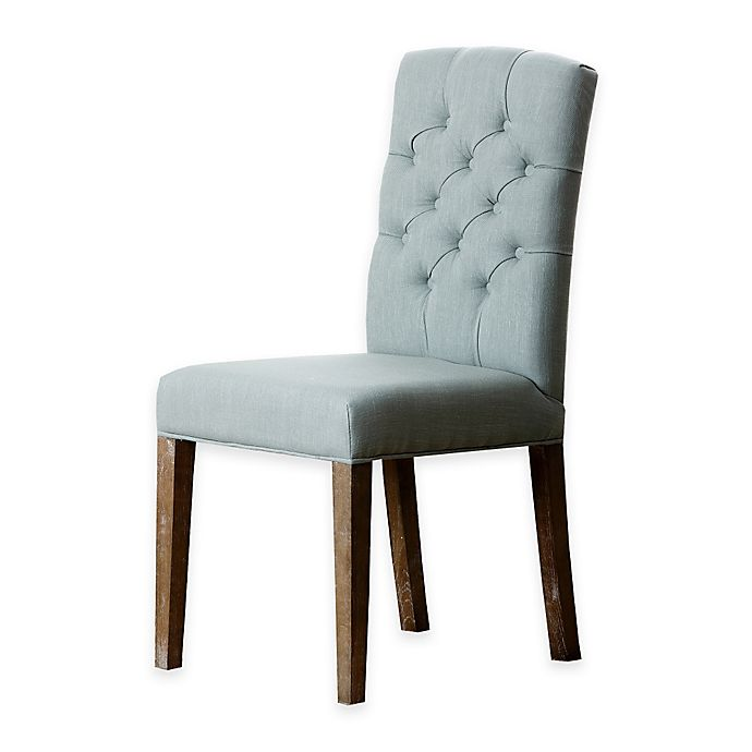 Alternate image 1 for Abbyson Living® Colin Dining Chair