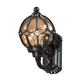 Outdoor Lighting Bed Bath And Beyond Canada