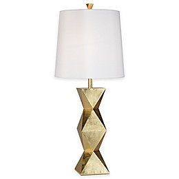 Pacific Coast® Lighting Ripley Lamp  Collection