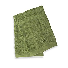 All-Clad Solid Dish Cloths (Set of 2)