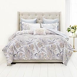 Nicole Miller Sydney 9-Piece Comforter Set