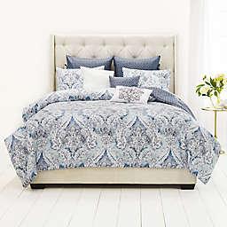 Nicole Miller Collette 9-Piece Comforter Set