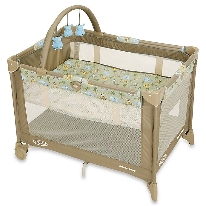 graco pack n play portable playard tango in the tongo buybuy