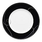 Noritake® Platinum Wave Ebony Salad Plate