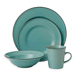 Gordon Ramsay by Royal Doulton® Union Street Dinnerware Collection in Blue