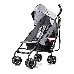 Summer Infant® 3D lite™ Convenience Stroller