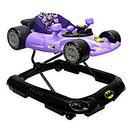 KidsEmbrace® DC Comics Baby Batgirl Walker