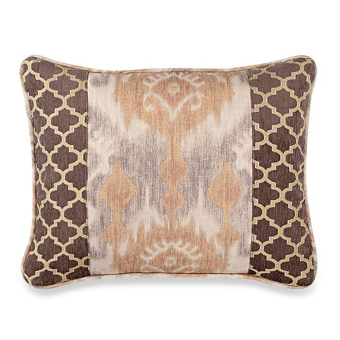 Alternate image 1 for HiEnd Accents Casablanca Envelope Pillow
