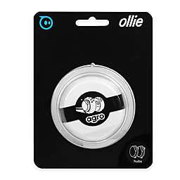 Ollie Agro Hubs in White
