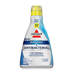BISSELL® Deep Clean Plus Antibacterial Formula