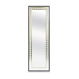 Door Solutions™ Over-the-Door 17.5\