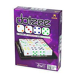Dotzee Game