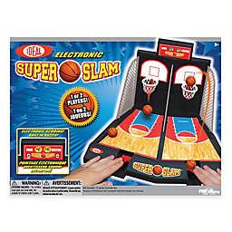 Electronic Super Slam™ Basketball Game