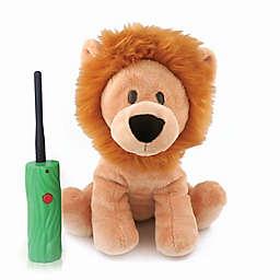 Hide and Seek Safari Junior Lion