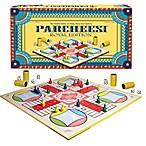Parcheesi® Royal Edition Board Game
