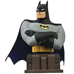 DC Comics™ Batman: The Animated Series 6-Inch Batman Bust