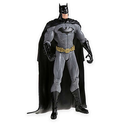 DC Comics™ Justice League Batman Action Figure