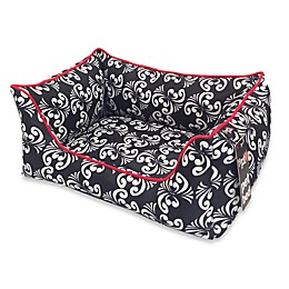 French Bull® Polyester Cuddler Pet Beds