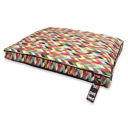 French Bull® Gusset Pet Bed
