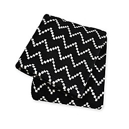 Territory® Modern Fleece Pet Blanket