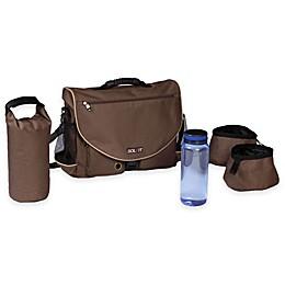 Solvit® HomeAway™ Pet Travel Organizer Kit
