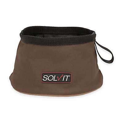 Solvit®